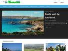 guide tourisme