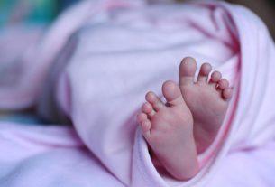cadeau vêtements bébé