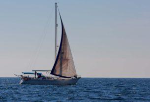 equipement nautique