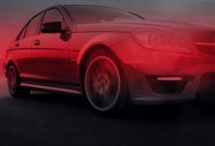 vente accessoires et entretien voiture