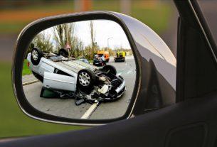 indemnisation des victimes d'accident de voiture