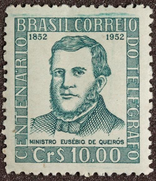 timbre rare pour collectionneurs