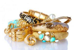 bijoux amérindien
